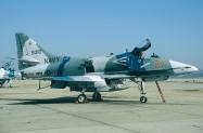 A-4F_155018_NJ627_10-1993_Miramar_1024_+Fi