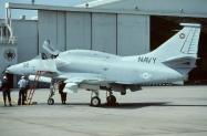 A-4M_158426_52_10-1993_Miramar_1024_+Fi