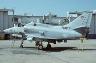 A-4M_159472_53_10-1993_Miramar_1024_+Fi