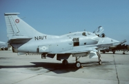 A-4M_159473_57_10-1993_Miramar_02_1024_+Fi