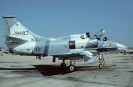 A-4M_159483_NJ630_10-1993_Miramar_1024_+Fi