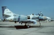 A-4M_160039_NJ633_10-1993_Miramar_1024_+Fi