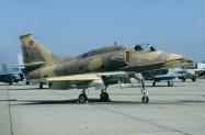 A-4M_160045_50_10-1993_Miramar_1024_+Fi