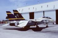 F-14A_159590_NJ453_07-1990_Miramar_1024_+Fi