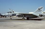 F-14A_160694_NJ107_10-1993_Miramar_1024_+Fi