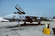 F-14A_30_10-1993_Miramar_01_1024_+Fi