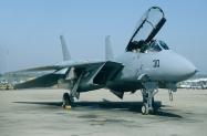 F-14A_30_10-1993_Miramar_02_1024_+Fi