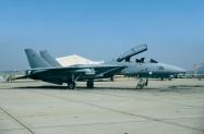 F-14A_30_10-1993_Miramar_03_1024_+Fi