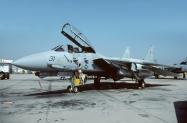 F-14A_31_10-1993_Miramar_01_1024_+Fi