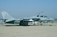 F-14A_33_10-1993_Miramar_1024_+Fi