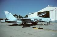 F-14A_34_10-1993_Miramar_02_1024_+Fi