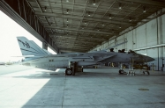 F-14A_NJ101_10-1993_Miramar_1024_+Fi