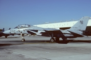 F-14A_NJ444_10-1993_Miramar_1024_+Fi