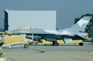 F-16N_02_10-1993_Miramar_1024_+Fi