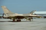 F-16N_163268_41_10-1993_Miramar_1024_+Fi