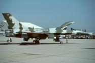 F-16N_163269_42_10-1993_Miramar_1024_+Fi