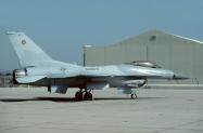 F-16N_163270_43_10-1993_Miramar_1024_+Fi