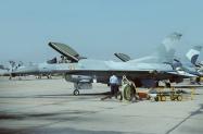 F-16N_163277_NJ603_10-1993_Miramar_1024_+Fi