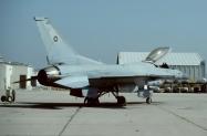 F-16N_40_10-1993_Miramar_1024_+Fi
