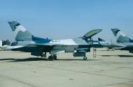 F-16N_NJ601_10-1993_Miramar_1024_+Fi