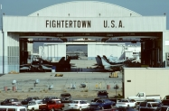 FT USA_10-1993_Miramar_01_1024_+Fi