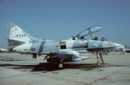 TA-4F_154334_NJ615_10-1993_Miramar_1024_+Fi