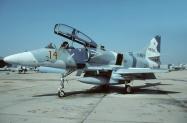 TA-4J_154632_NJ614_10-1993_Miramar_1024_+Fi