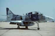 TA-4J_158454_NJ612_10-1993_Miramar_1024_+Fi
