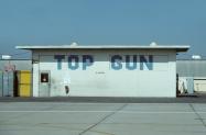 TOP GUN_10-1993_Miramar_1024_+Fi