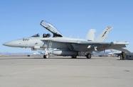 1 EA-18G_168273_500_3-2013_1024