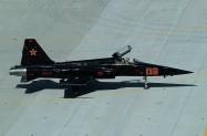 16 F-5E_162307_AF06_4-2006_1024