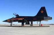 17 F-5E_162307_AF06_4-2006_1024_3