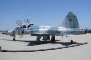 18 F-5F_160965_AF31_4-2006_1024
