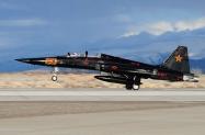 19 F-5F_761580_AF20_2-2014_1024