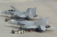 2 EA-18G_168273_500_10-2012_1024