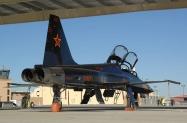 20 F-5F_761580_AF20_10-2012_1024