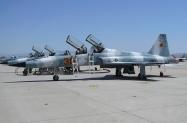 21 F-5F_840456_AF30_5-2007_1024
