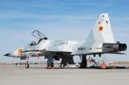 23 F-5N_761534_AF15_2-2008_1024