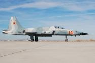 24 F-5N_761535_AF14_2-2009_1024