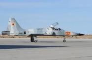 25 F-5N_761536_AF02_3-2013_1024
