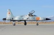 26 F-5N_761536_AF02_3-2013_1024_2