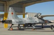 27 F-5N_761536_AF02_10-2012_1024