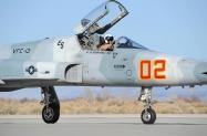 28 F-5N_761536_AF02_10-2012_1024_2