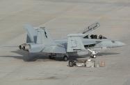 3 EA-18G_168274_501_1-2012_1024