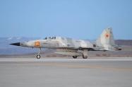 31 F-5N_761552_AF13_3-2013_1024