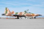 32 F-5N_761562_AF00_2-2009_1024