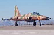 33 F-5N_761562_AF00_2-2009_1024_2