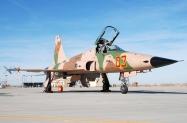 35 F-5N_761578_AF03_2-2009_1024_2
