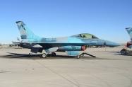 36 F-16A_900942_50_5-2007_1024