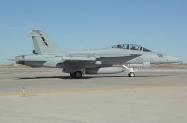4 EA-18G_168274_501_1-2012_1024_2